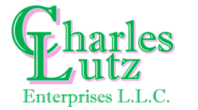 Charles Lutz Enterprises, LLC